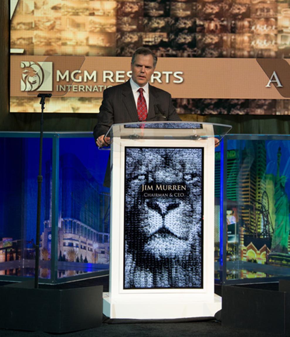 MGM-Video-Podium-Jim-Murren.jpg