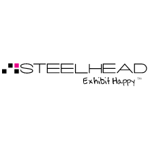 steelheadlogo.jpg