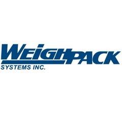 weighpack.jpg