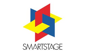 smartstage.png