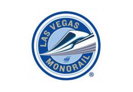 lv-monorail-e1405212657787.jpg