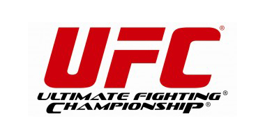 UFC_Logo-300x136.jpg