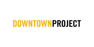downtownproject.jpg