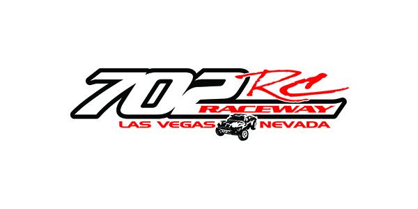 702_LV_Logo.jpg