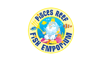 pisces-reef-logo1.png