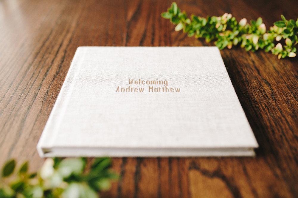 Signature Storybook-2.jpg