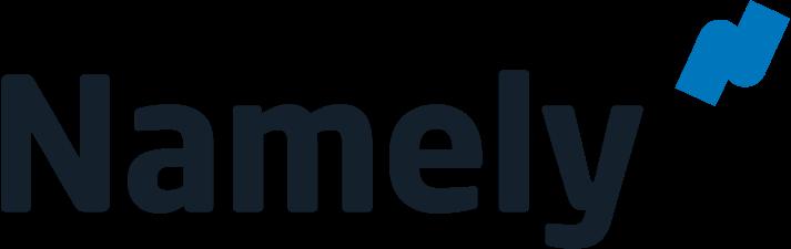 namely logo.png