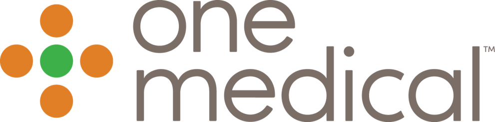 One Medical Logo.png