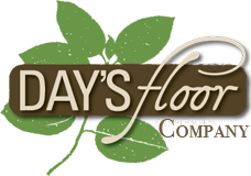 Days-Floor-Logo-Company-Brown.png