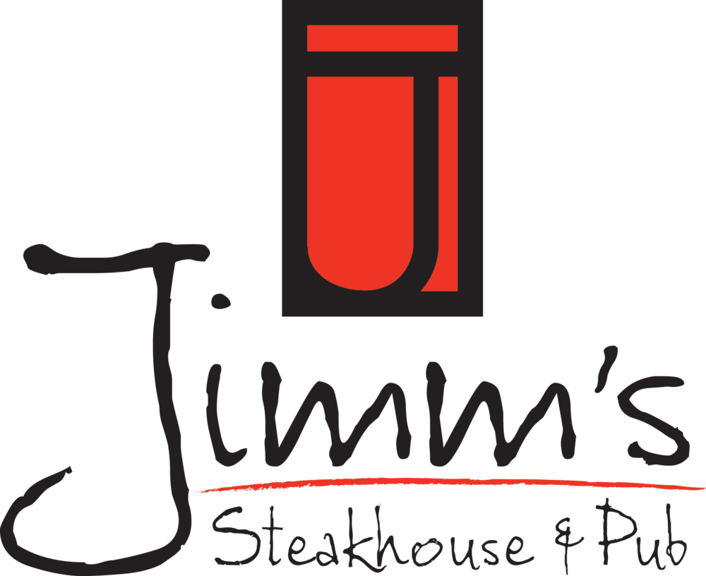 Jimm's-Steakhouse-Logo.png