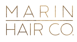Marin Hair Co