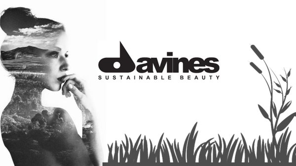 Davines Group was founded by the Bollati family in Parma, Italy in 1983 as a high-end haircare research lab. After a decade of honing our expertise and formulas, the Davines brand was created. Since the start, we've focused on crafting quality products that are scientifically engineered for effectiveness and express our distinctive style and spirit. As a B-Corp company, we make everything with special attention to and respect for our environment. Davines products are still made in Parma today with a combination of the highest-quality natural ingredients and scientific rigor. As firm believers in curiosity, open-mindedness and exploration, and with a high regard for culture in all its forms, we are constantly developing concepts and products that challenge the mainstream conceptions of beauty. Though we are an international company, our roots are planted in our heritage as a family-owned lab, guided by the desire for quality products with timeless appeal.