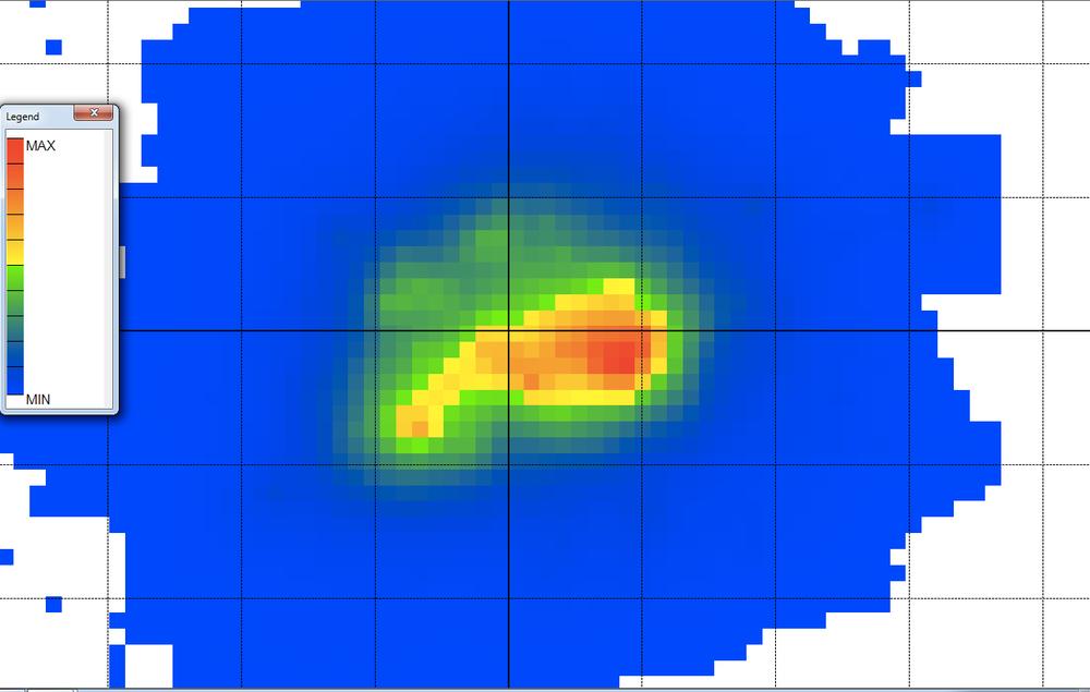 contour-map.png