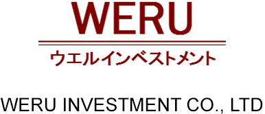 Weru Investment logo.png