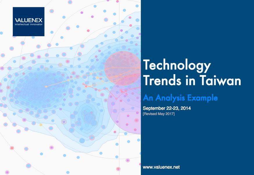 Tech Trends Taiwan.png