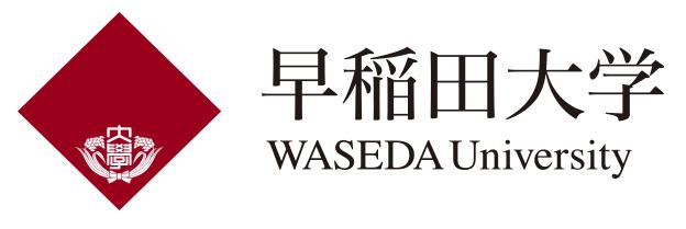 waseda (small).png