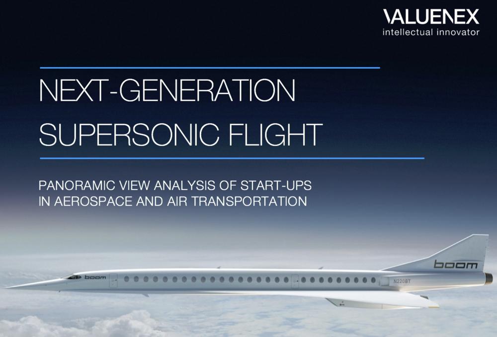 Valuenex - Supersonic Flight.png