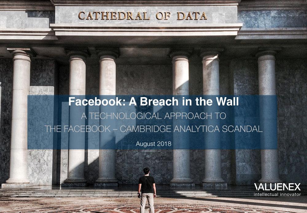 VALUENEX facebook scandal.jpg