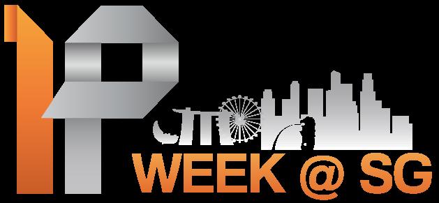 ipweek2018.png
