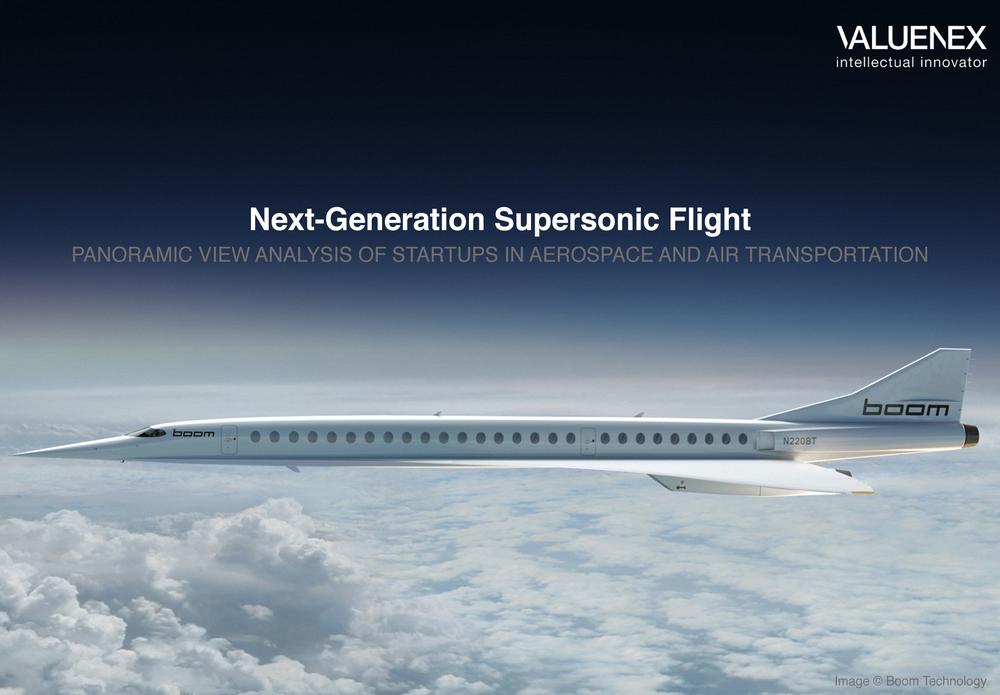 VALUENEX presentation Boom Technology.png