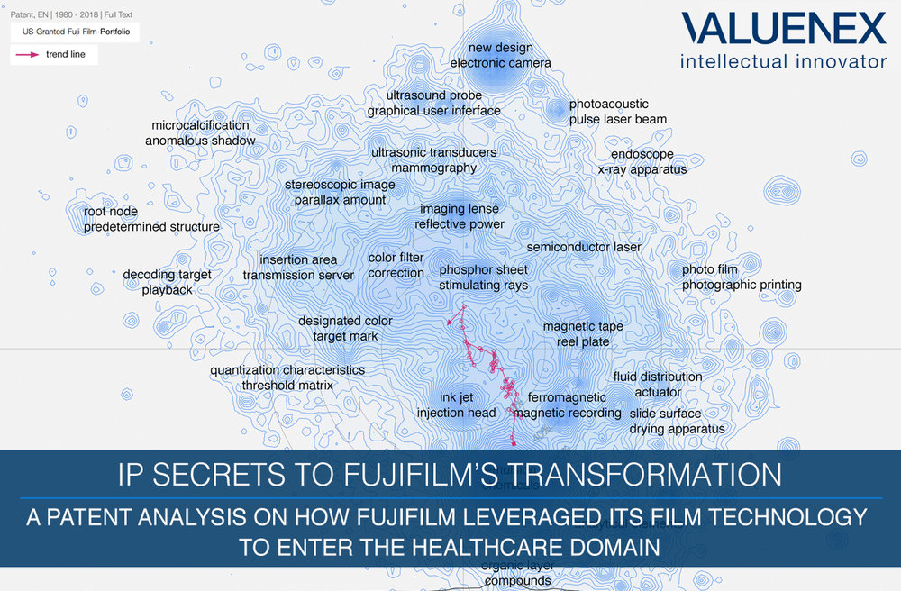 VALUENEX Fujifilm report.jpg