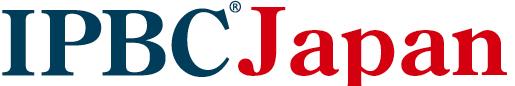 ipbc japan logo.png