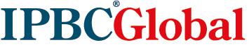 ipbc global logo.png