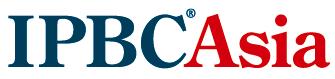 ipbc asia logo.png