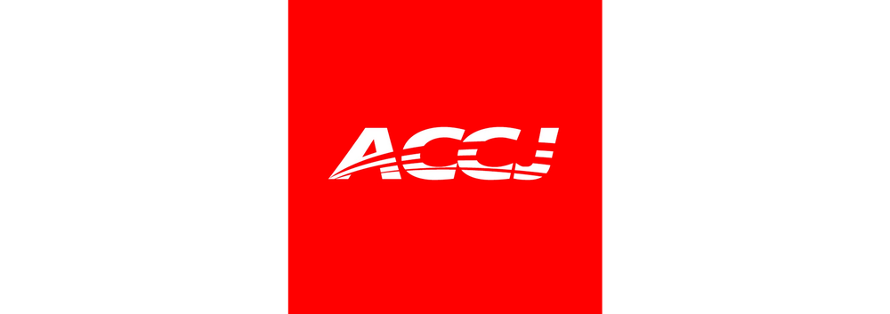 accj.png