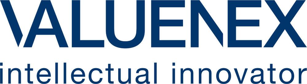 Valuenex Logo.jpg