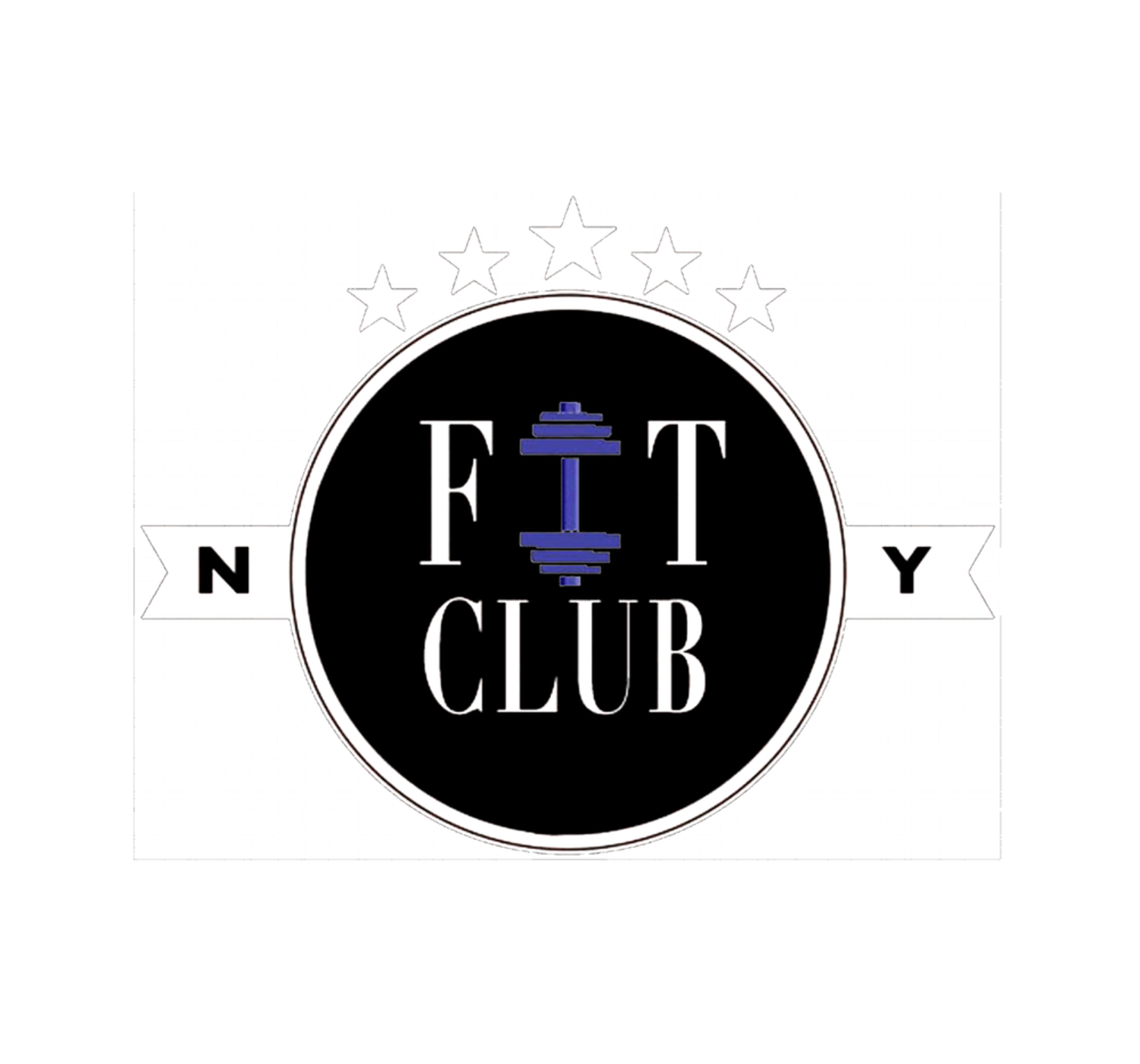 FIT CLUB NY