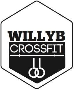 logo-1441734904-2.jpg