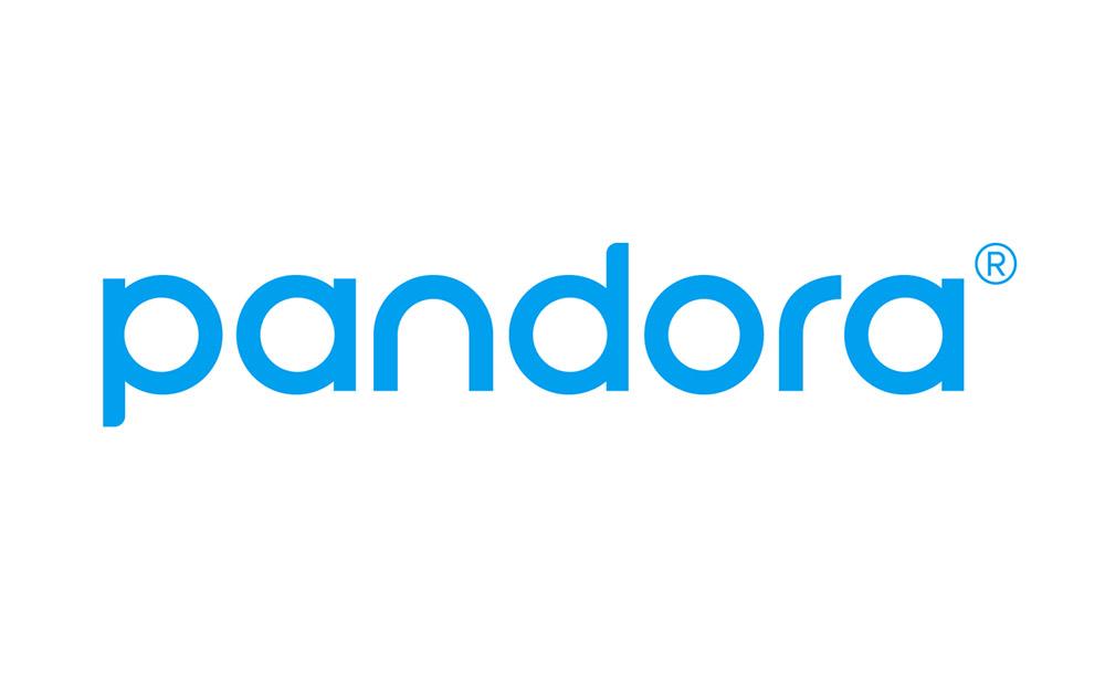 pandora_2016_logo.jpg