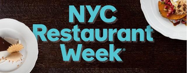 restaurant-week-newyorkcity-2017.jpg