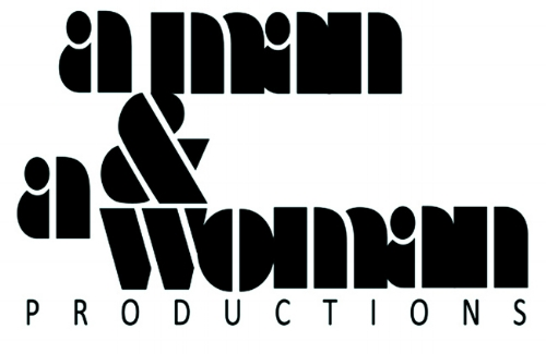 A Man & A Woman Productions