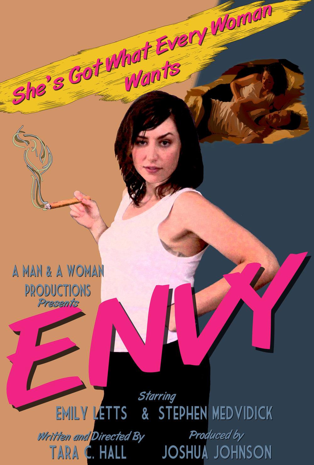 Envy Poster 11x17.jpg