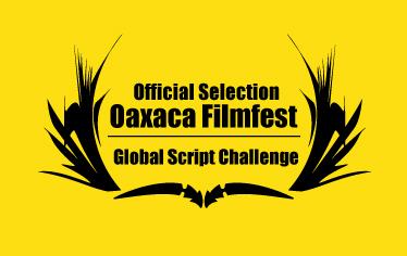 Oaxaca - Hold for Applause - laurGsCBlck.jpg