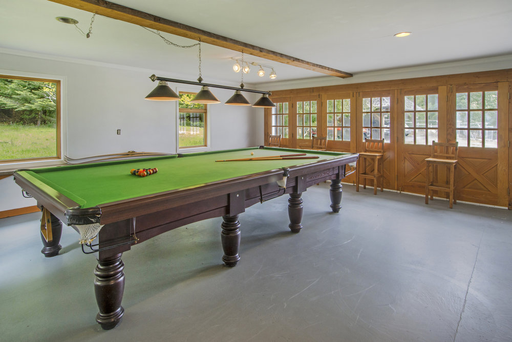 Billiards Room.jpeg
