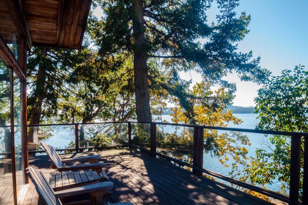 Deck Chairs:view.jpg