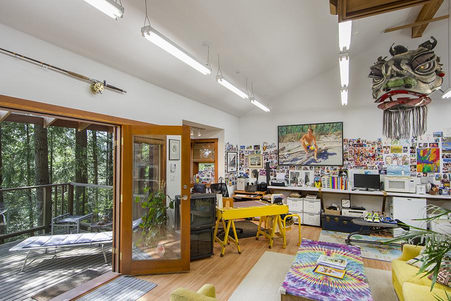 28 Studio Interior.jpg