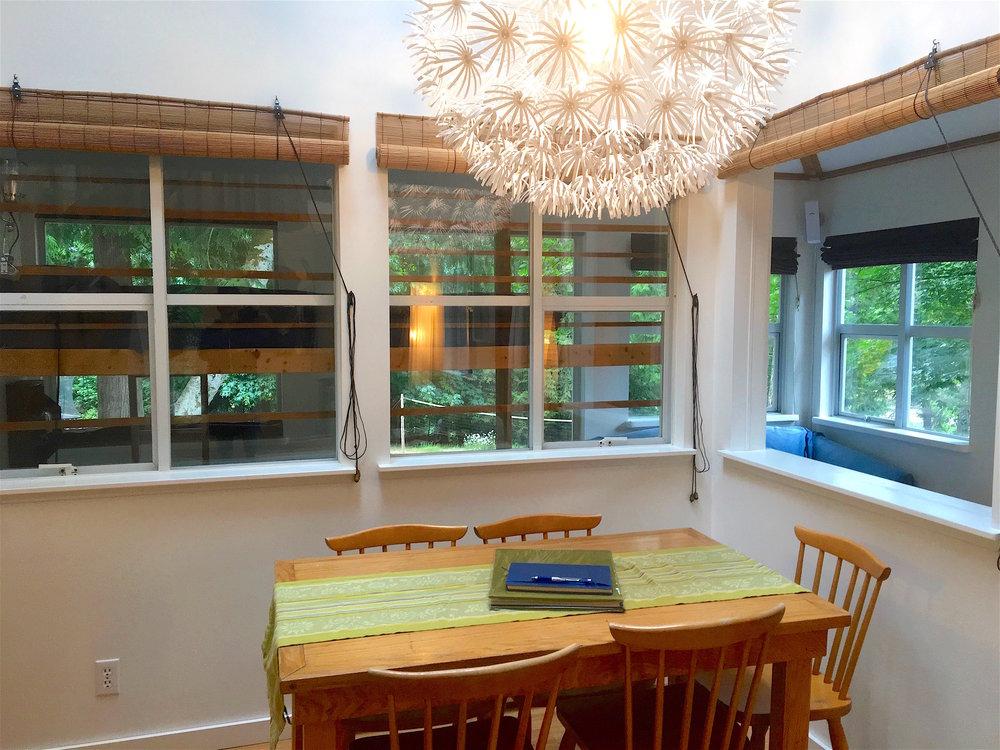 Cottage Diningroom.jpg