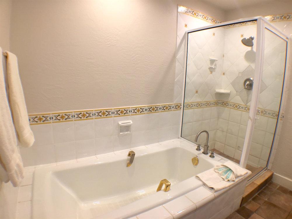 Bath & Shower.jpg