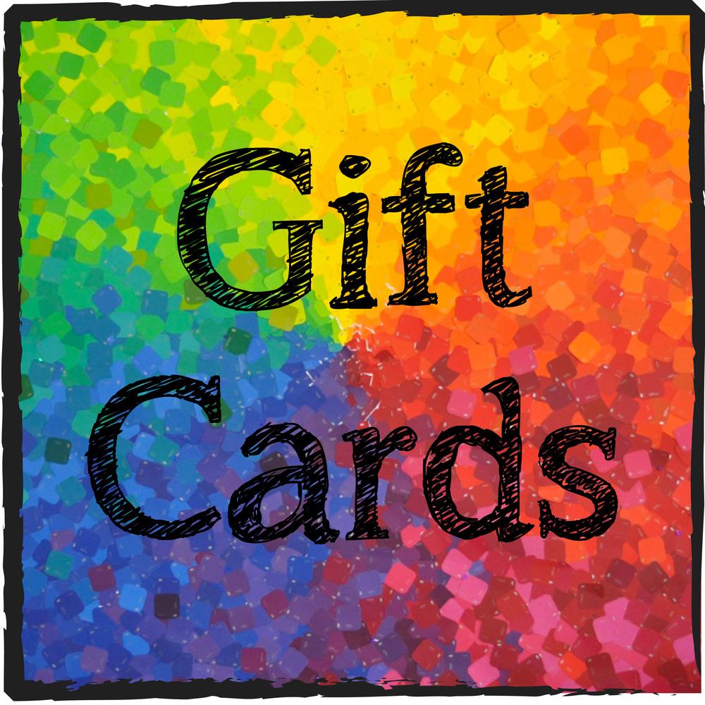 Gift Cards-04.jpg