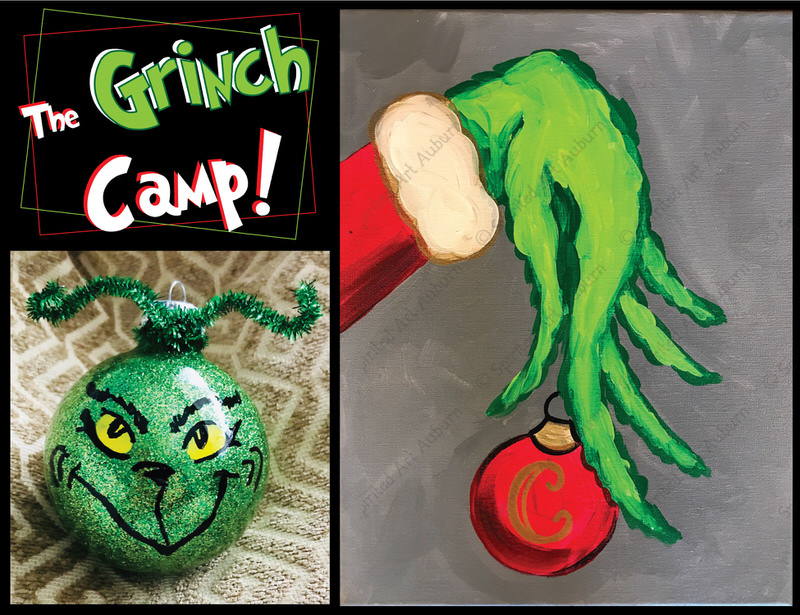 grinch christmas camp 2018.jpg