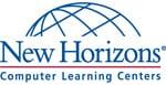 New-Horizons-site-logo.jpg