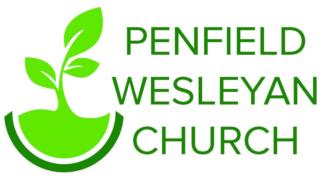 Penfield Wesleyan Church