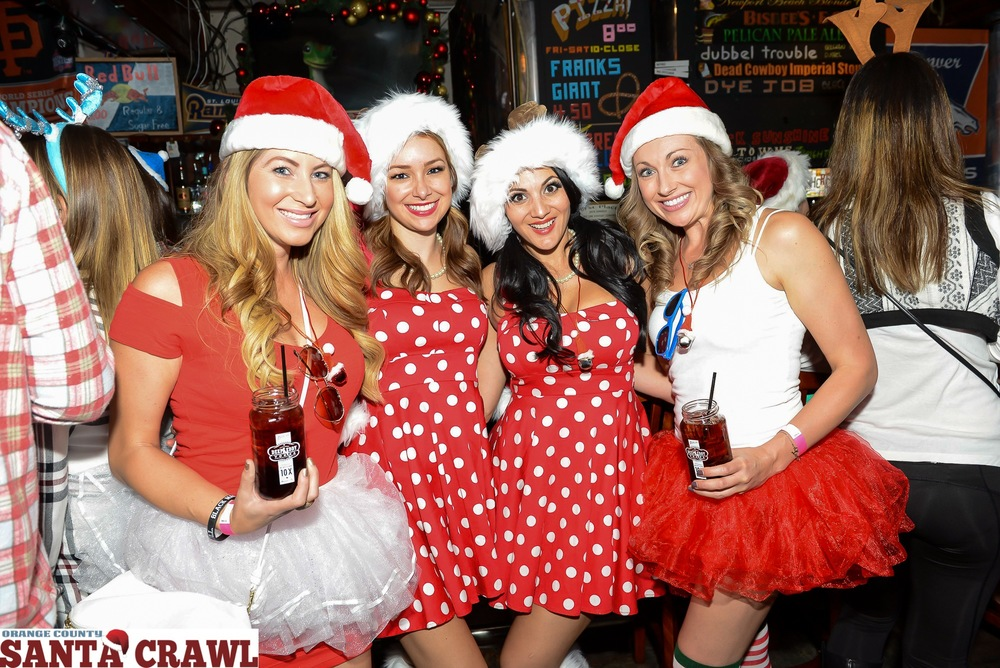 Santa Crawl Girls.jpg