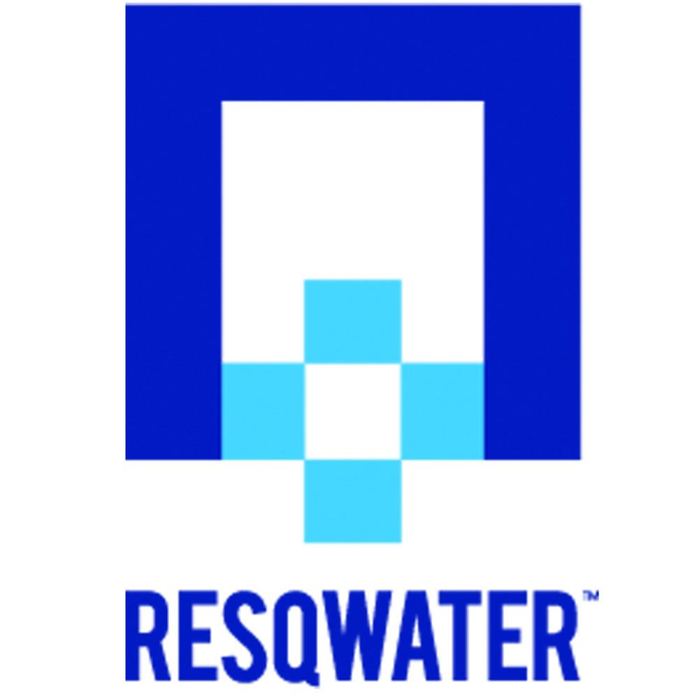 Resqwater.jpg