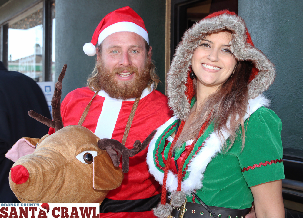 OC Santa Crawl 2015-2.jpg