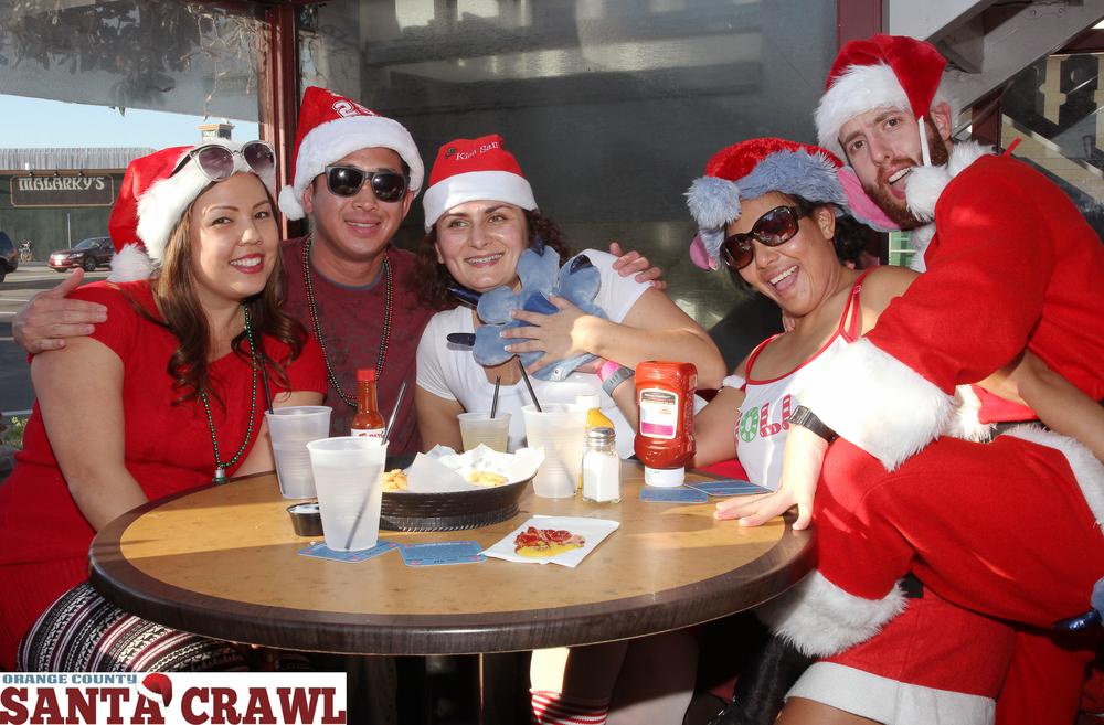 OC Santa Crawl 2015-36.jpg